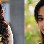 Samantha sensational comments on Swetha Basu's prostitution racket