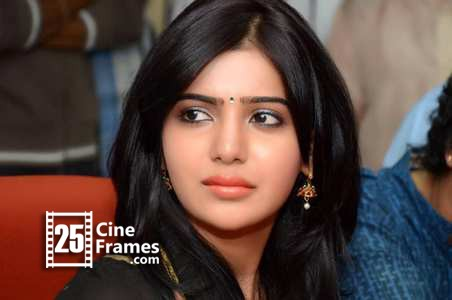 Samantha to go London for Surgery