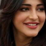 Shruti Haasan about her Aagadu song response1