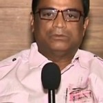 Super Star Rajinikanth Super Star Mahesh Babu Multi-Starrer Movie News Announcement Exclusive Video
