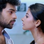 Varun Tej Mukunda First Look Teaser Full HD Video