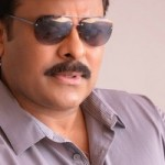 MegaStar Chiranjeevi's house is changing for a Reason?