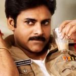 PowerStar Pawan Kalyan to direct Gabbar Singh 2 Film1