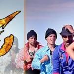 Rough Movie HD Teaser Aadi Rakul Preet Singh