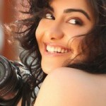 Adah Sharma Portfolio Photo Shoot GLAM HD Photos
