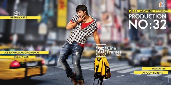 Pilla Nuvvu Leni Jeevitham First Weekend collections