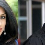 Shraddha Das' Sensational special song for Allari Naresh