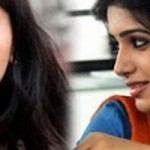 Was Samantha's Satire On Anushka?