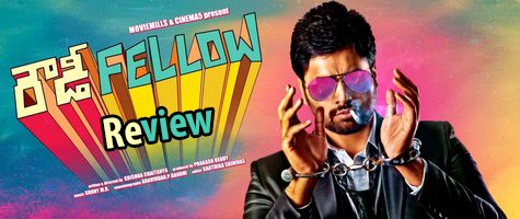 rowdy-fellow-movie-review