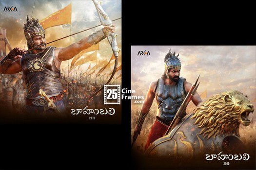 'Baahubali' following innovative publicity strategy
