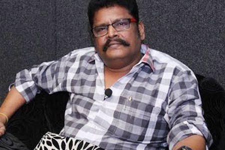 KS Ravikumar opens up about Lingaa climax