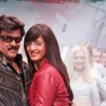Lingaa Movie Latest New Stills Rajinikanth Anushka Shetty Sonakshi Sinha1