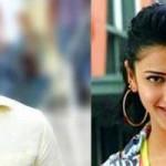 Mahesh Babu and Shruti Haasan are taking Life Risk!
