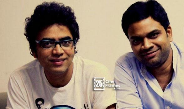 Pawan Kalyan appreciated Anil and Bhanu for