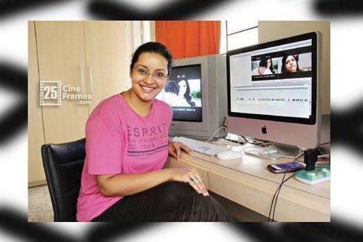Producers in Queue for Ren Desai