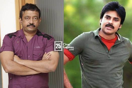 Ram Gopal Varma satirical comments annoyed  Pawan Kalyan fans