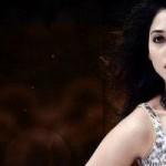 Tamanna Bhatia ready for Risky Roles
