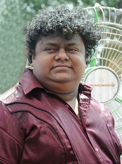 Tollywood Music Director Chakri is No More