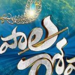Unique Audio Lauch for Movie Gopala Gopala1