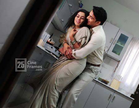 Home movie of nikita von james and prince yahshua - 2 2