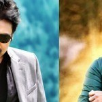 Fanmade Video Difference Between Pawan Kalyan and Jr. NTR goes Viral1