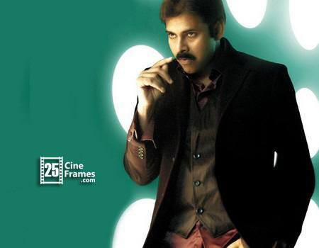 Gabbar Singh 2 pre production work completed