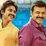 Gopala Gopala 9 Days Collections1