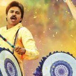 Gopala Gopala First Day Collections1