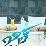 Gopichand Rashi Khanna UV Creations Jil Movie Latest HD Posters