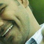 Jabardasth Comedian Venu Tillu arrested