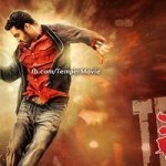 Jr Ntr Kajal Agarwal Temper movie Latest ULTRA HD Posters