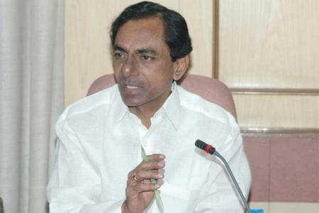 KCR given Interesting Comments on AP Capital