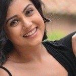 Mishti Chakraborty Actress Latest Hot Photo Shoot Stills Photos in Black Dress