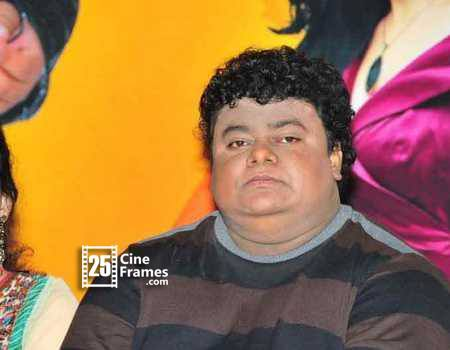 Music Director Chakri's death caused by POISON
