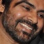 Pawan Kalyan's biggest embarrassment was to ?