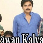 PawanKalyan Meets his fan Karuna Srinivas Family and played with his Kids