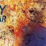 Nikhil's Surya Vs Surya HD Theatrical Teaser