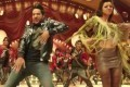 Temper Title Song Video HD Trailer Jr NTR, Kajal Aggarwal ,Puri Jagannadh