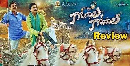 gopala-gopala-movie-review