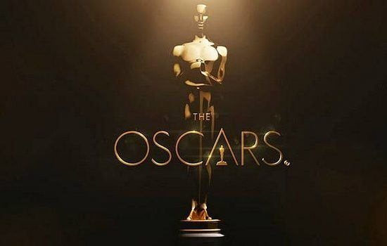 2015 Oscars Complete Winners List