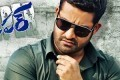A die hard fan open letter to Jr NTR Shocked Everyone1