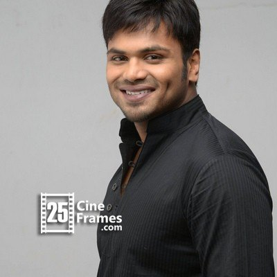 Actor Manchu Manoj's Marriage and engagement details