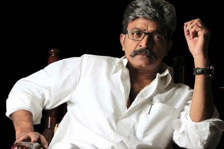 Actor Rajasekhar Refused Mahesh Babu Film