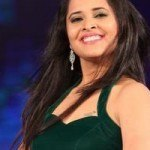 Anchor Anasuya Is The Biggest Selling Point