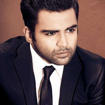 Sachin Joshi To Produce Temper Movie In Hindi