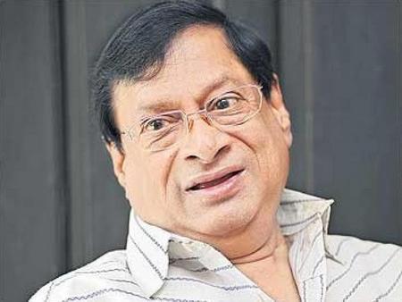 Shame! Telugu Industry Ignores MS Narayana