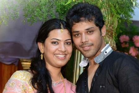 So Many Complaints On Husband Nanadu To Geeta Madhuri
