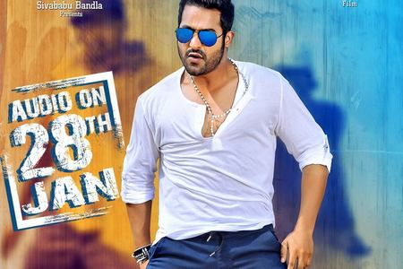 Temper 1st First Day Collections