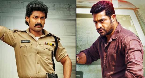 Temper Pataas - Whats The Difference