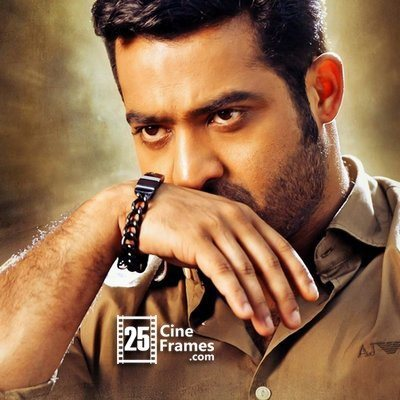 Temper Troubles NTR Says No To Dubbing
